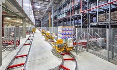 new-automated-warehouse-robotics_print