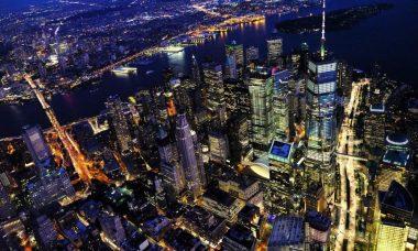 new-york-2699520_1280-e1603185662321.jpg