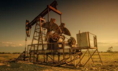 oil-3629119_1920