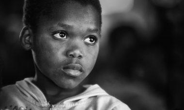 orphan-1139042_1280