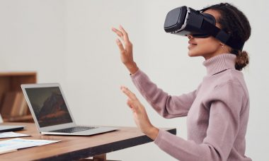 person-using-virtual-reality-goggles-3183164