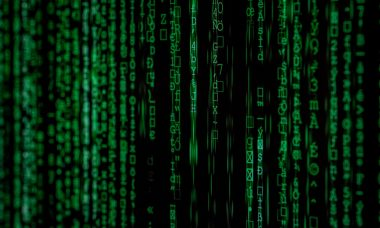 photo-of-green-data-matrix-1089438