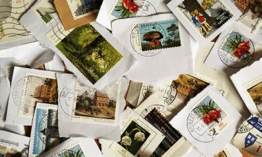 postage-stamps-484991_960_720