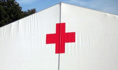 red-cross-19494_1920