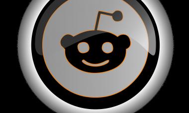 reddit-1460603_1920