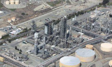 refinery-109025_1920-820x550-1