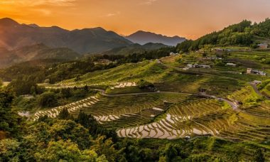 rice-terraces-ga1cbca6c2_1280-820x550