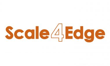 scale4edge