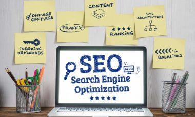 search-engine-optimization-4111000_1280-e1613726417632.jpg