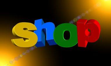 shop-2107923_1920