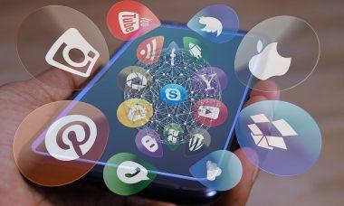 social-media-4698431_1280.jpg