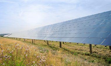 solarpark_rwe_15x10_300dpi1750x984_img_w1280.jpg