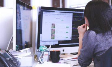 startup-849804_1280-e1606491701413.jpg