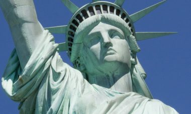 statue-of-liberty-1082444_960_720