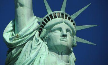 statue-of-liberty-267948_1920 (1)