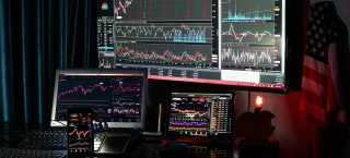 stock-6283760_1280.jpg