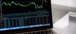 stock-market-2616931_1280-e1612775016494.jpg