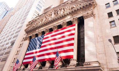 stock-market-4440015_1280.jpg