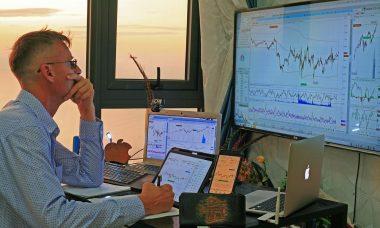 stocks-6377806_1280.jpg