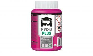 tangit-pvc-u-plus-bild1_print