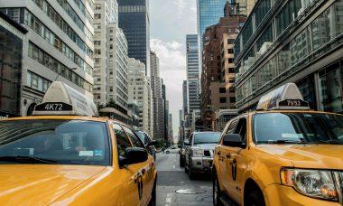 taxi-cab-381233_1920 (1)