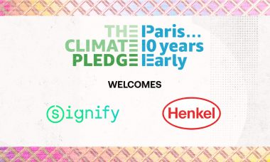 tcp-signify-and-henkel-card_print
