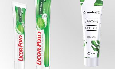 teaser-licor-de-polo-greenleaf