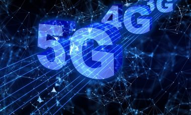 the-internet-4899254_1280.jpg