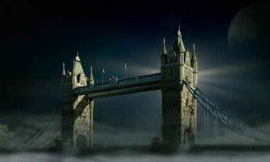 tower-bridge-2324875_1920