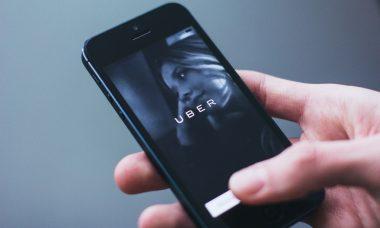 uber-smartphone-iphone-app-34239
