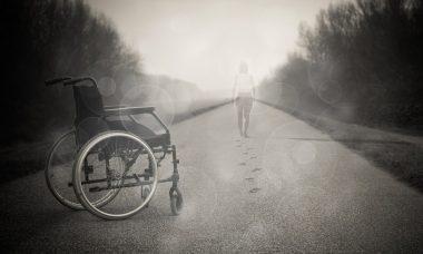 wheelchair-1501993_960_720